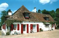 Cottage for sale in Aquitaine, Dordogne...