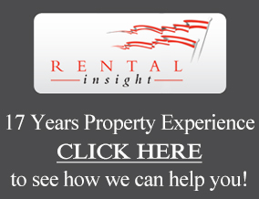 Get brand editions for Rental Insight, Scarborough