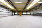 property to rent in Unit 4 Arkwright Way,North Newmoor Industrial Estate,Irvine,KA11 4JU
