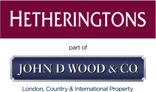 Hetheringtons Lettings, Rickmansworthbranch details
