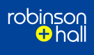 Robinson & Hall LLP, Ipswich Commercial branch logo