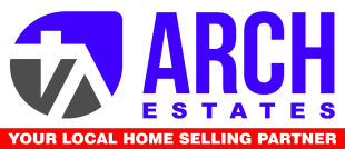 Arch Estates Ltd, Catshillbranch details