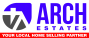 Arch Estates Ltd, Catshill logo