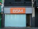 property to rent in 378 Station Road, Harrow, HA1 2DE