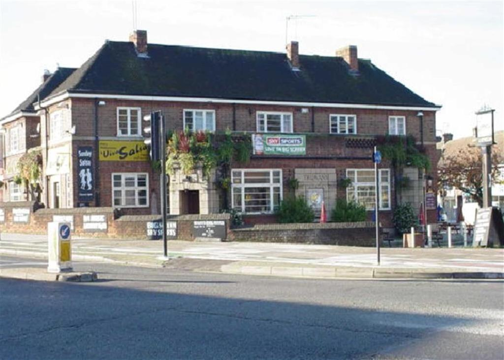 Residential Development For Sale In Rayners Lane Rayners