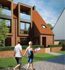 new home for sale in Lotherington Quarter...