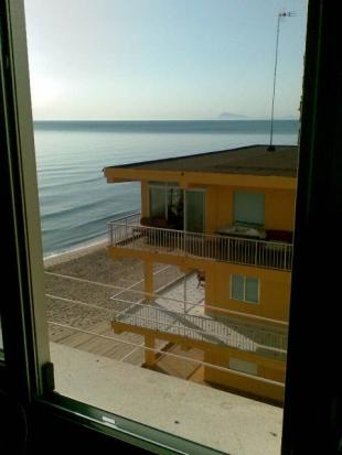 Apartment for sale in Gandia, Valencia, Spain