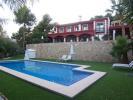 Villa for sale in Valencia, Valencia, Spain
