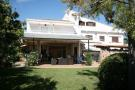 Villa for sale in Valencia, Valencia, Spain