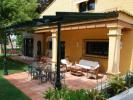 5 bedroom Villa for sale in Valencia, Valencia, Spain
