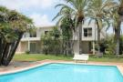 4 bed Villa for sale in Valencia, Valencia, Spain