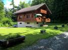Rhone Alps Chalet for sale