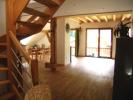 4 bed Duplex for sale in Rhone Alps, Haute-Savoie...