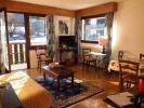 1 bed Apartment in Rhone Alps, Haute-Savoie...