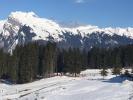 Studio flat in Rhone Alps, Haute-Savoie...