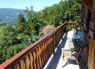 7 bed home for sale in Rhone Alps, Haute-Savoie...