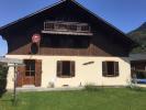 Rhone Alps home