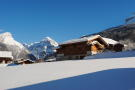 3 bed Chalet in Rhone Alps, Haute-Savoie...