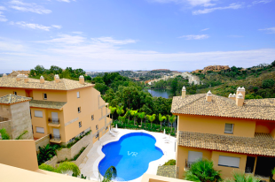 new development for sale in Andalusia, M�laga...