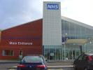 property to rent in Birmingham Heartlands Hospital, Bordesley Green East, Birmingham, B9