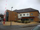 property to rent in The Grange Family Health Centre, Chesterfield, S40