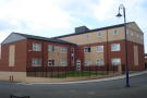property to rent in Eastfield Medical Centre, High Street, Eastfields, Scarborough, YO11