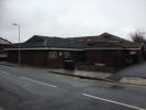 property to rent in Miriam Medical Centre, Laird Street, Birkenhead, CH41