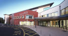 property to rent in 1st Floor Expansion Space, 