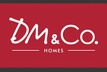 DM & Co. Homes, Solihull