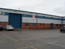 property to rent in Unit 136 Bradley Hall Trading Estate, 