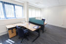 property to rent in Suite T020, Carrington Business Park, Manchester Road,