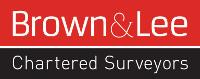 Brown & Lee Chartered Surveyors, Hertfordshirebranch details