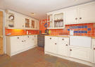 Kitchen - Aspect ...