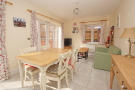 Kitchen/Dining/Fa...