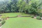 Garden - Aspect 4