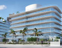 Flat in Ocean Drive, Miami Beach...