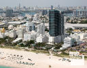 Flat for sale in 20th Street, Miami Beach...