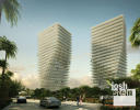 new development in S Bayshore Drive for sale