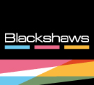 Blackshaw Homes, Eastwood logo