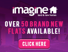 Get brand editions for Imagine, New Homes