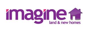 Imagine, New Homesbranch details