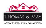 Thomas & May, Kingston