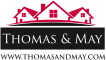 Thomas & May, Redhill