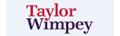 Taylor Wimpey, Wynyard Manor