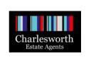 Charlesworth, London branch logo