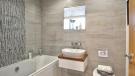 Bathroom 1170 x 660