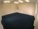 property to rent in Eskdale House  Office 2  Bankend Road, Dumfries, DG1 4UQ