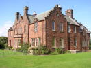 property to rent in Eskdale House, 