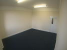 property to rent in Eskdale House, Office 6, Bankend Road,Dumfries,DG1