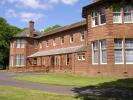 property to rent in Bankend Road, Dumfries, DG1